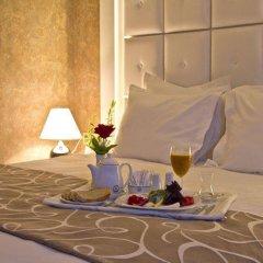 Grand Hotel Gaziantep в номере фото 2