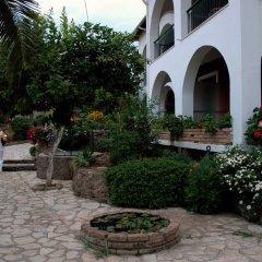 Iliada Beach Hotel фото 17