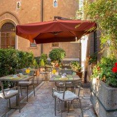 Hotel Villa Grazioli фото 4