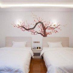 Отель Xiamen Tianhaixuan Holiday Villa Китай, Сямынь - отзывы, цены и фото номеров - забронировать отель Xiamen Tianhaixuan Holiday Villa онлайн детские мероприятия