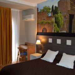 Отель Ciutadella Испания, Курорт Росес - 1 отзыв об отеле, цены и фото номеров - забронировать отель Ciutadella онлайн комната для гостей фото 4