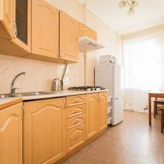 Апартаменты Apartment on Bolshaya Pokrovskaya 30A в номере
