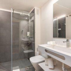 Отель Menorca Patricia Испания, Сьюдадела - отзывы, цены и фото номеров - забронировать отель Menorca Patricia онлайн фото 5