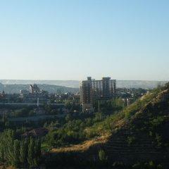 Отель Капитал Ереван фото 4