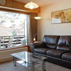 Отель Rossignol - INH 25052 Нендаз комната для гостей фото 5