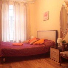 Апартаменты Lakshmi Lux Apartment Arbat Modern Москва фото 3