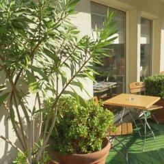 Hotel Campanile Nice Centre - Acropolis фото 3