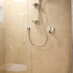Апартаменты Art Apartment Velluti ванная фото 3