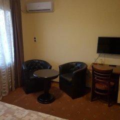 Отель Diavolo Болгария, София - отзывы, цены и фото номеров - забронировать отель Diavolo онлайн удобства в номере
