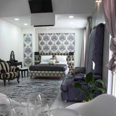 Отель IPrime Suites Мальта, Слима - отзывы, цены и фото номеров - забронировать отель IPrime Suites онлайн интерьер отеля фото 3