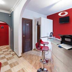 Отель La Dolce Vita Barberini Италия, Рим - отзывы, цены и фото номеров - забронировать отель La Dolce Vita Barberini онлайн комната для гостей фото 5