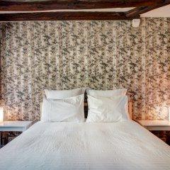 Отель Be&Be Sablon 7 Бельгия, Брюссель - отзывы, цены и фото номеров - забронировать отель Be&Be Sablon 7 онлайн комната для гостей фото 2