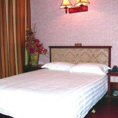 Отель Beijing Botaihotel Китай, Пекин - 2 отзыва об отеле, цены и фото номеров - забронировать отель Beijing Botaihotel онлайн фото 5