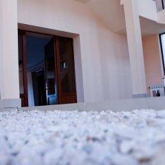 Отель Румер Армения, Ереван - 2 отзыва об отеле, цены и фото номеров - забронировать отель Румер онлайн гостиничный бар