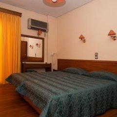 Hotel Anemoni фото 3