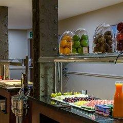 Отель Exe Laietana Palace Испания, Барселона - 4 отзыва об отеле, цены и фото номеров - забронировать отель Exe Laietana Palace онлайн развлечения