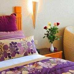 Отель Vincci Djerba Resort Тунис, Мидун - отзывы, цены и фото номеров - забронировать отель Vincci Djerba Resort онлайн комната для гостей фото 5