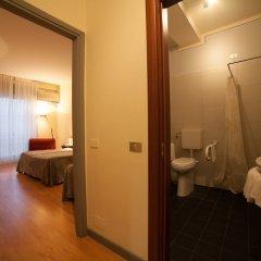 Отель Miralago Италия, Вербания - отзывы, цены и фото номеров - забронировать отель Miralago онлайн ванная