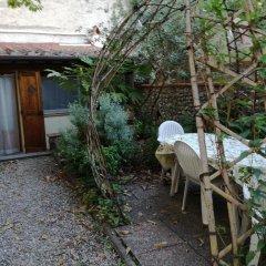 Отель Affittacamere Casa Corsi Италия, Флоренция - 2 отзыва об отеле, цены и фото номеров - забронировать отель Affittacamere Casa Corsi онлайн фото 2