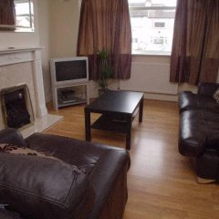 Отель Camden Place Apartments Великобритания, Лондон - отзывы, цены и фото номеров - забронировать отель Camden Place Apartments онлайн фото 6