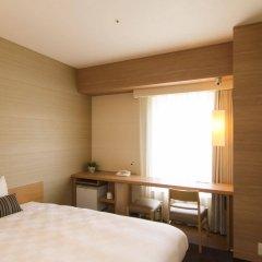 Отель Resol Hakata Фукуока комната для гостей фото 3