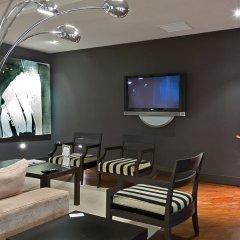 Отель Moderno Испания, Мадрид - 8 отзывов об отеле, цены и фото номеров - забронировать отель Moderno онлайн развлечения