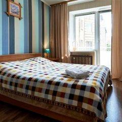 Home-Hotel Nizhniy Val 41-2 Киев фото 7