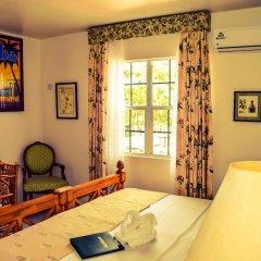 Отель Grenadine House удобства в номере фото 2