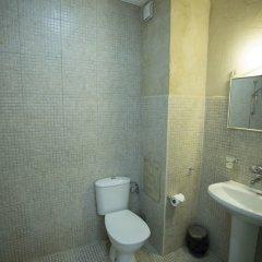 Отель Alexander Palace ванная