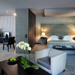 Hotel Square комната для гостей фото 7