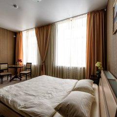 Гостиница Азия в Перми отзывы, цены и фото номеров - забронировать гостиницу Азия онлайн Пермь комната для гостей фото 3