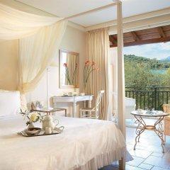 Отель Grecotel Eva Palace комната для гостей фото 3