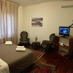 Отель Caminhouse Италия, Падуя - отзывы, цены и фото номеров - забронировать отель Caminhouse онлайн детские мероприятия
