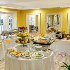 Отель Tortuga Bay Доминикана, Пунта Кана - отзывы, цены и фото номеров - забронировать отель Tortuga Bay онлайн питание фото 2
