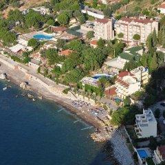 Mavi Deniz Otel Турция, Турунч - отзывы, цены и фото номеров - забронировать отель Mavi Deniz Otel - All Inclusive онлайн фото 6