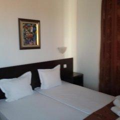 Отель Family Hotel Asai Болгария, Равда - отзывы, цены и фото номеров - забронировать отель Family Hotel Asai онлайн комната для гостей фото 2