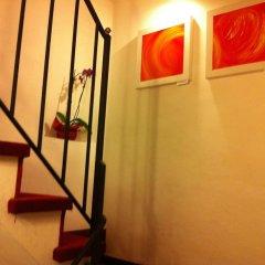 Отель Casa Artè Италия, Венеция - отзывы, цены и фото номеров - забронировать отель Casa Artè онлайн интерьер отеля фото 2