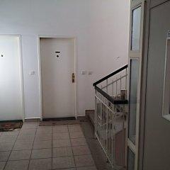 Апартаменты Holiday Apartments Karlovy Vary интерьер отеля фото 3
