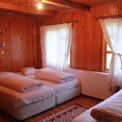 Kuspuni dag evi Турция, Чамлыхемшин - отзывы, цены и фото номеров - забронировать отель Kuspuni dag evi онлайн комната для гостей фото 3