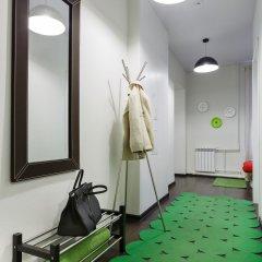 Гостиница Станция G73 в Санкт-Петербурге - забронировать гостиницу Станция G73, цены и фото номеров Санкт-Петербург сауна