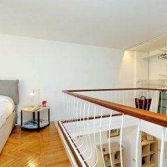 Отель Rent In Rome - Appartamento Archimede детские мероприятия