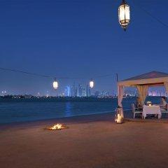 Kempinski Hotel & Residences Palm Jumeirah фото 2
