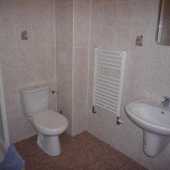 Hotel GEO ванная