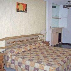 Seascape Hotel Acapulco комната для гостей фото 2