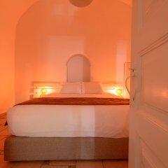 Отель Vinsanto Villas Греция, Остров Санторини - отзывы, цены и фото номеров - забронировать отель Vinsanto Villas онлайн сауна