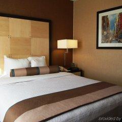 The Watson Hotel комната для гостей фото 4