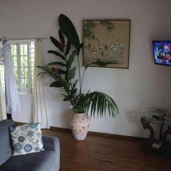 Отель Rio Vista Resort комната для гостей фото 5