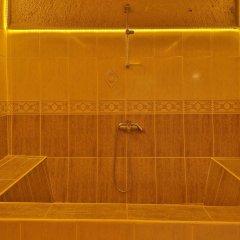 Sunset Cave Hotel Турция, Гёреме - отзывы, цены и фото номеров - забронировать отель Sunset Cave Hotel онлайн фото 6