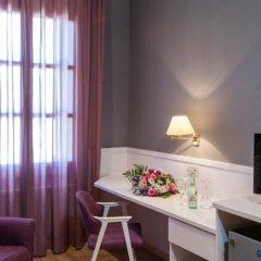 Отель Balneari Vichy Catalan удобства в номере фото 2