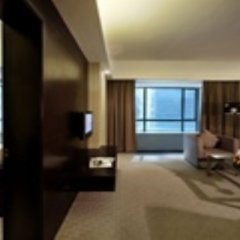 Maple Leaf Convenience Hotel Shenzhen комната для гостей фото 5